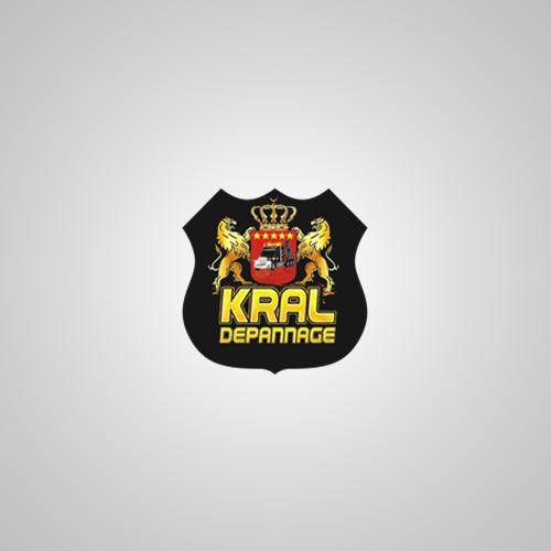 Kral Depannage