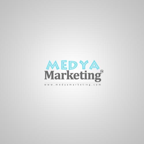 Medya Marketing